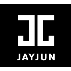 JAY JUN COSMETIC