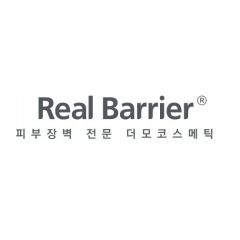 REAL BARRIER