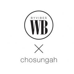 WONDER BATH CHOSUNGAH